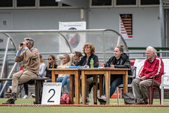 070fotograaf_20180819_Cricket Quick 1 - HBS 1_FVDL_Cricket_7327.jpg