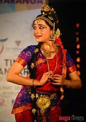 Kannada Times _ Prateeksha Kashi _Photos-Set-3 77