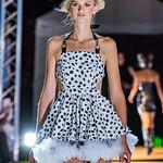 RMCAD Fashion Show 064