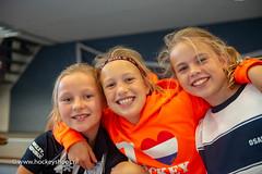Hockeyshoot20180915-20180915-20180915_Feestelijke seizoens opening hdm_FVDL__8944-2_20180915.jpg