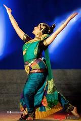 Kannada Times _ Prateeksha Kashi _Photos-Set-3 15