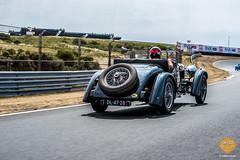 Zandvoort Brits racefestival-164