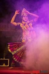 Kannada Times _ Prateeksha Kashi _Photos-Set-1 75