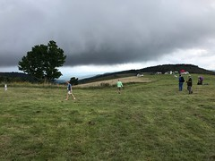 Almost Heaven Star Party 2018 - 7 of 16