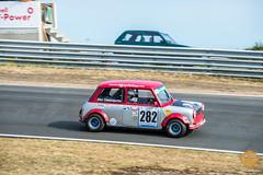 Zandvoort Brits racefestival-20