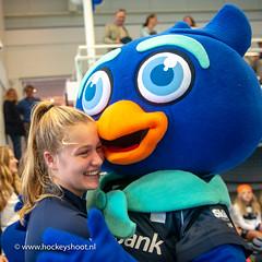 Hockeyshoot20180915-20180915-20180915_Feestelijke seizoens opening hdm_FVDL__8957-2_20180915.jpg