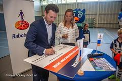Hockeyshoot20180915-20180915-20180915_Feestelijke seizoens opening hdm_FVDL__9085-2_20180915.jpg