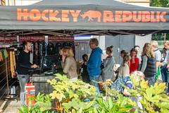 Hockeyshoot20180915-20180915-20180915_Feestelijke seizoens opening hdm_FVDL__8878-2_20180915.jpg