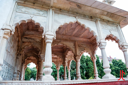 Red fort (1 of 1)-14