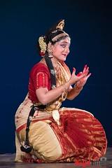 Kannada Times _ Prateeksha Kashi _Photos-Set-3 28