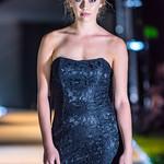 RMCAD Fashion Show 022