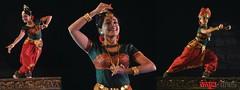 Kannada Times _ Prateeksha Kashi _Photos-Set-1 18