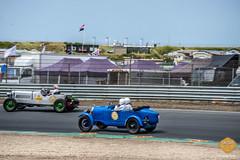 Zandvoort Brits racefestival-158