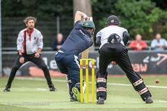 070fotograaf_20180819_Cricket Quick 1 - HBS 1_FVDL_Cricket_7255.jpg