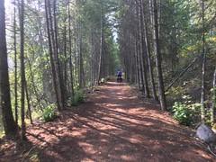 Galena Trail