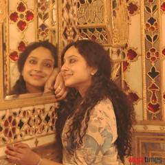 Kannada Times _ Prateeksha Kashi _Photos-Set-2 71