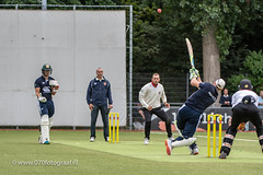 070fotograaf_20180819_Cricket Quick 1 - HBS 1_FVDL_Cricket_7555.jpg
