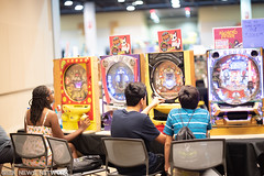 """Game On Expo 2018 • <a style=""""font-size:0.8em;"""" href=""""http://www.flickr.com/photos/88079113@N04/29551789837/"""" target=""""_blank"""">View on Flickr</a>"""