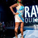 Raw Queens 2018 066