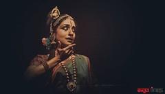 Kannada Times _ Prateeksha Kashi _Photos-Set-2 29