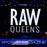 Raw Queens 2018 009