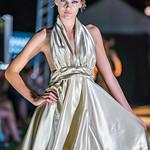 RMCAD Fashion Show 091