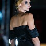 RMCAD Fashion Show 044