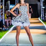 RMCAD Fashion Show 065