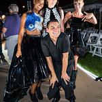 RMCAD Fashion Show 110