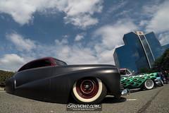 Dead Mans Curve-353