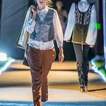 RMCAD Fashion Show 026