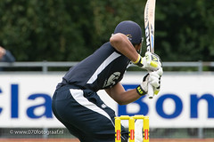 070fotograaf_20180819_Cricket Quick 1 - HBS 1_FVDL_Cricket_6436.jpg