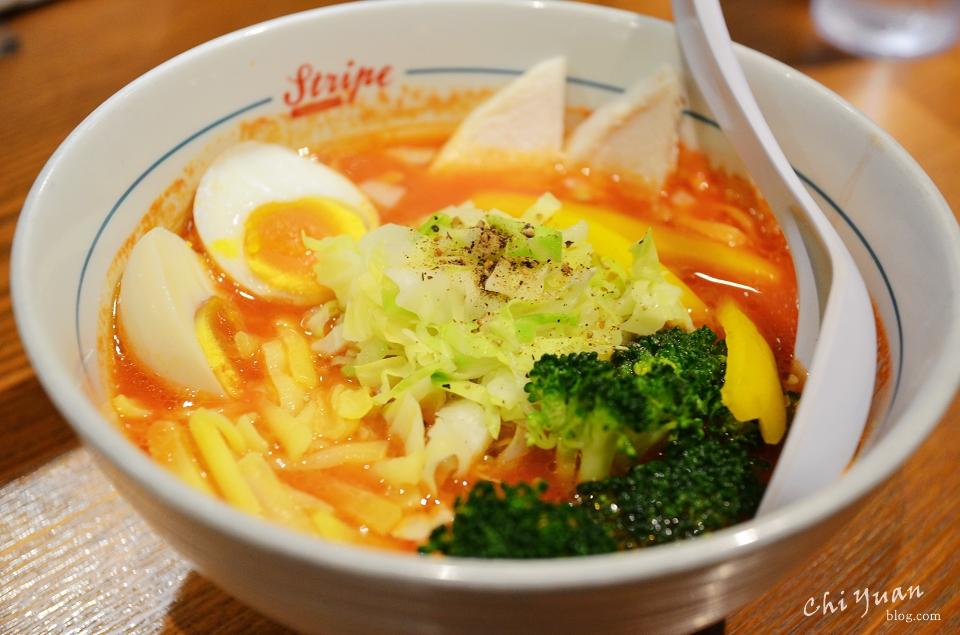 Stripe Noodles18.JPG