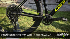 20180919_Fsi_WC_Custom_04
