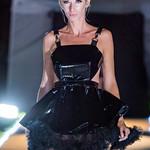 RMCAD Fashion Show 071