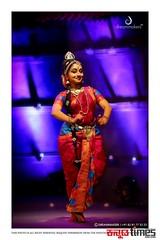 Kannada Times _ Prateeksha Kashi _Photos-Set-2 70