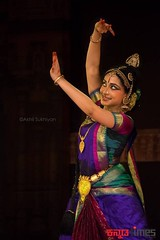 Kannada Times _ Prateeksha Kashi _Photos-Set-1 67
