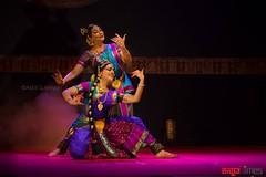 Kannada Times _ Prateeksha Kashi _Photos-Set-1 57