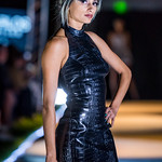 RMCAD Fashion Show 061
