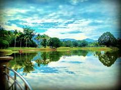 Taman Tasik Taiping, 34000 Taiping, Perak https://goo.gl/maps/6oVAdn1V5gv #reizen #vakantie #voyage #viaggio #viaje #resa #Semester #Fiesta #Vacanza #Vacances #Reise #Urlaub #sjö #lago #Lac #see #meer #Asia #Malaysia #Taiping #太平湖公园 #travel #holiday #trip
