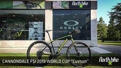 20180919_Fsi_WC_Custom_01