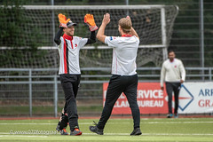 070fotograaf_20180819_Cricket Quick 1 - HBS 1_FVDL_Cricket_6983.jpg
