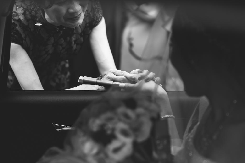 """""""台北推薦台中婚攝,JOE愛攝影,結婚迎娶,The,lin,Superb禮車"""