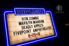 ZombieManson113_mwright