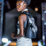 RMCAD Fashion Show 055