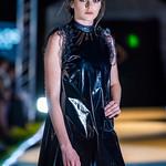 RMCAD Fashion Show 069