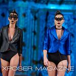 Alexandra Popescu-York03