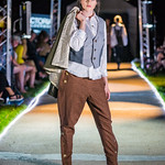 RMCAD Fashion Show 028