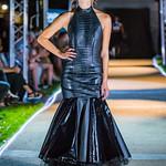 RMCAD Fashion Show 078