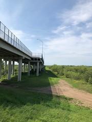 McAllan Texas 15